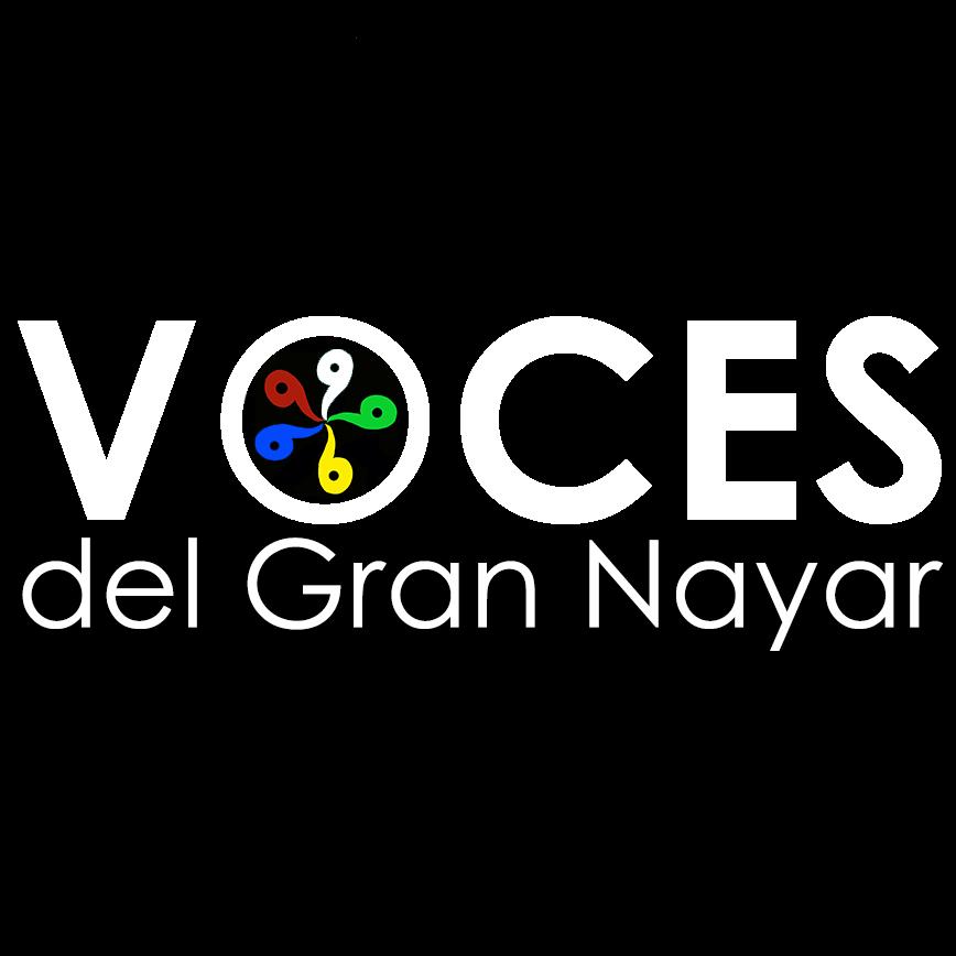 ©Voces del Gran Nayar 2017