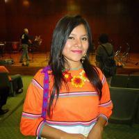 Aukwe Mijarez Garcia 2017